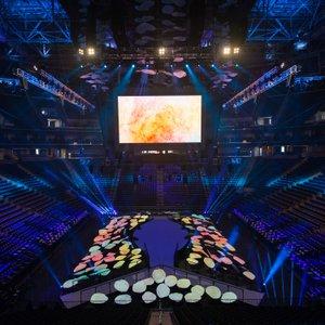 doTERRA Global Convention photo doTERRA Dream 2018-72.jpg
