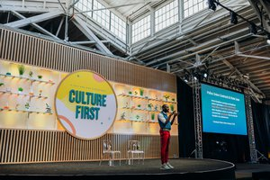 Culture First by Culture Amp photo 7.jpg