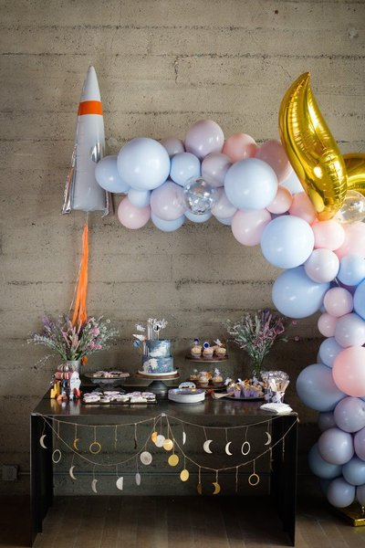 Virtual Party Planning Services photo 1 (3).jpg