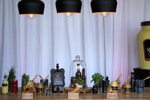Maille Flavour Studio photo DSC04675-001.jpg