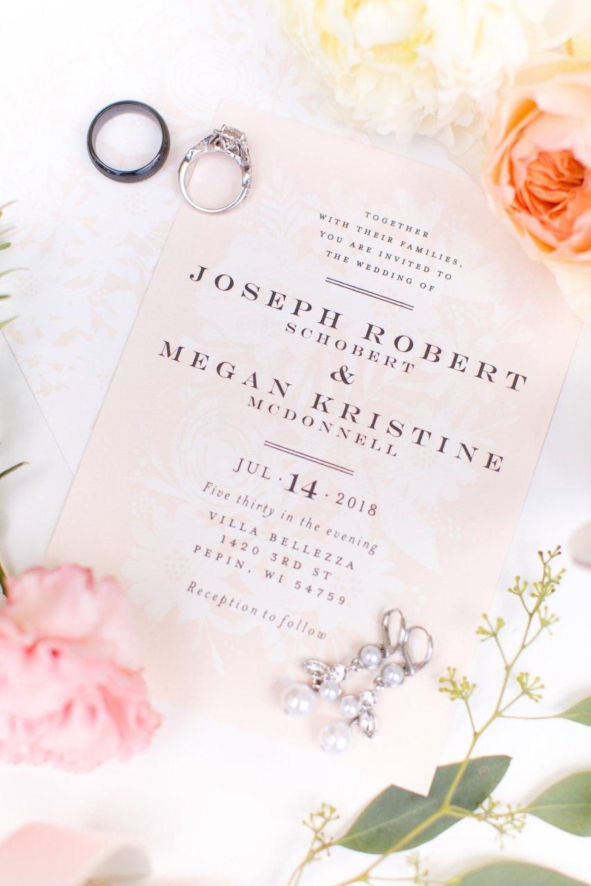 Megan & Joe's Wedding photo 43662676_2180210258961655_3996816941258899456_o.jpg