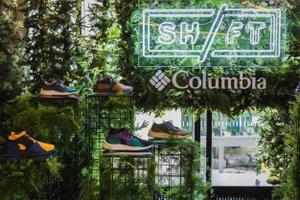 Columbia SH/FT Launch photo 20190805_TINSEL X COLUMBIA_0009.jpg
