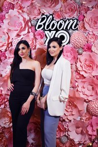 Bloom XO Beauty photo DSC_0876 copy.jpg