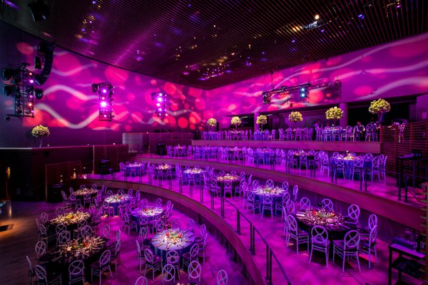 Science Gala  cover photo
