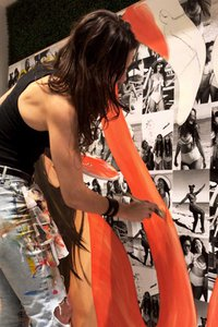 Aerie Miami Art Week Live Painting photo Aerie-Collab-8.jpg