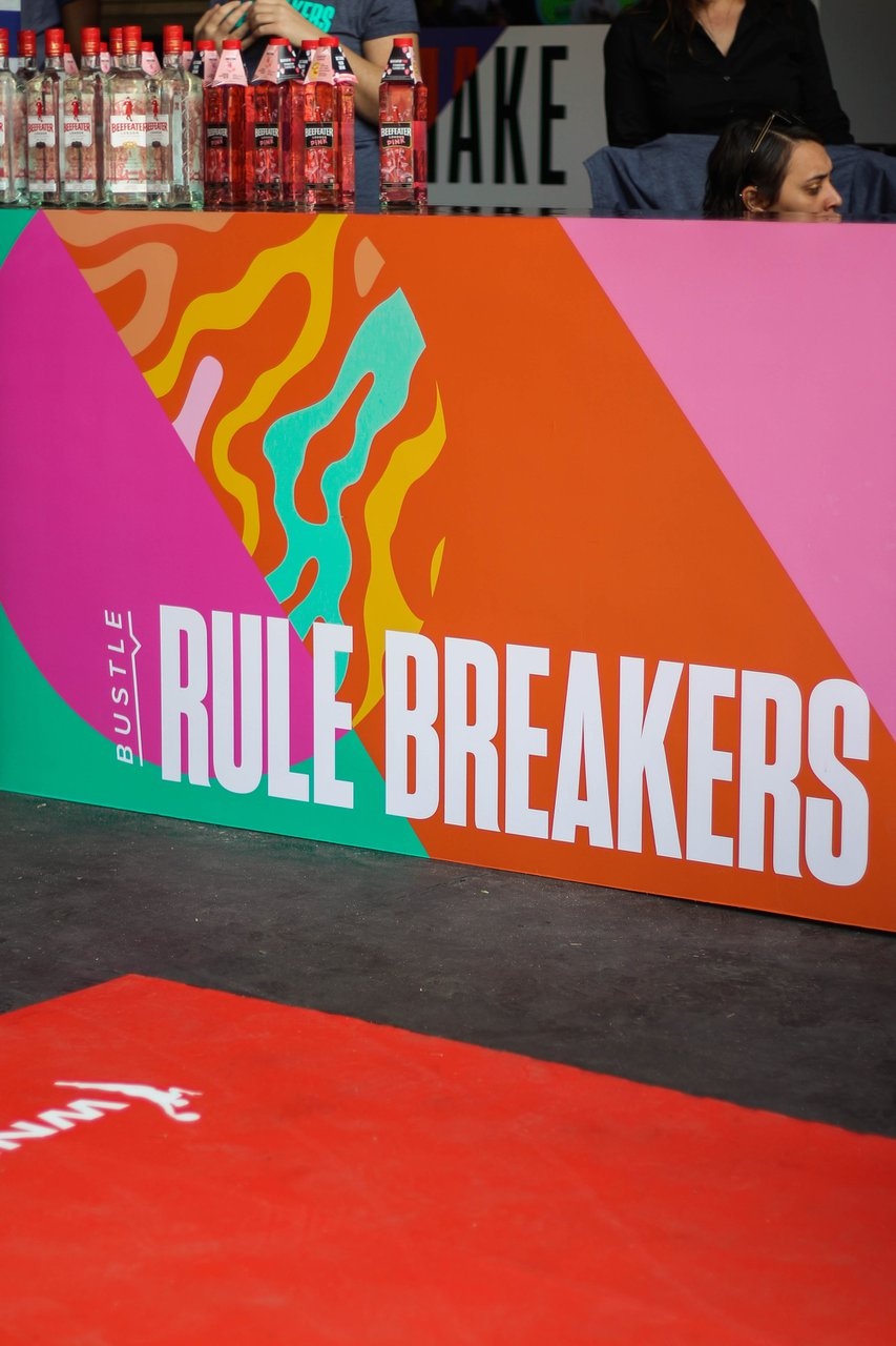 Bustle: Rule Breakers photo IMG_8577.jpg