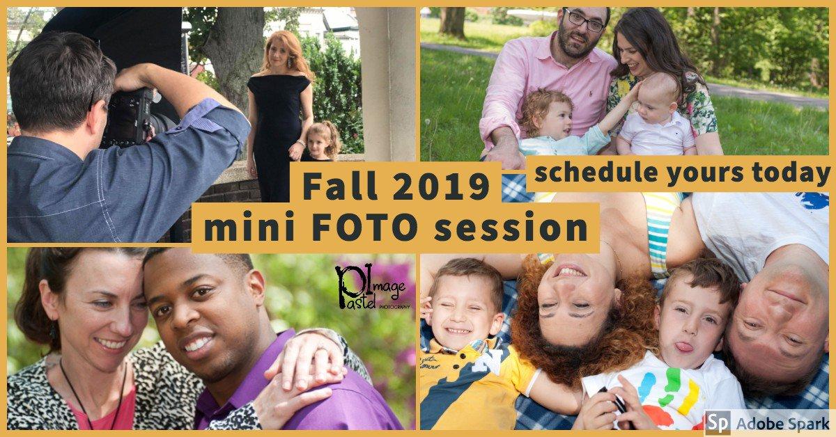 Family Fall Photo session 2019 photo MiniSession.jpg