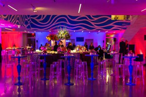 Corporate event at SFMOMA photo SF Moma Pic 1.jpg