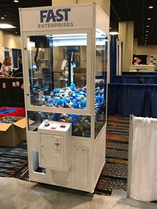 Trade Show photo Branded-Claw-Machine-Rental-Indianapolis.jpg
