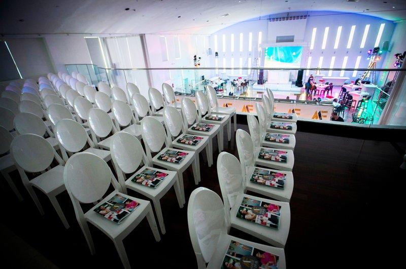 3- chris-weinberg-events-luxury-miami-wedding-planner-130.jpg