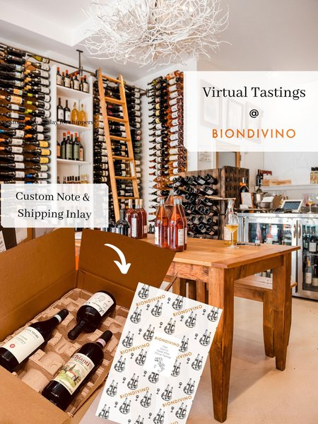 Intro to Italian Reds - Virtual Tasting photo Vendry  Virtual Wine  Tasting.jpg