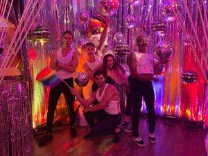 Pride photo IMG_2716 copy.jpg
