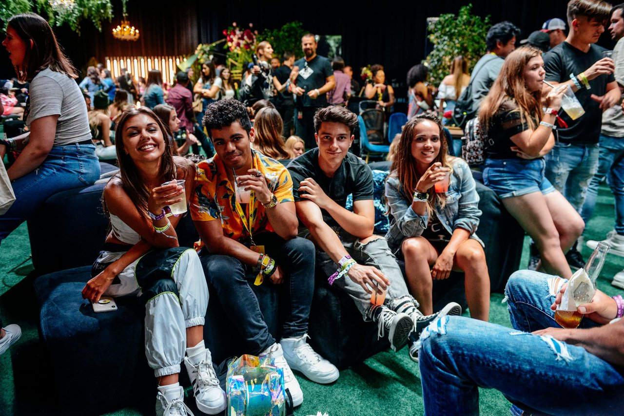 VidCon Creator Lounge 2019 photo MattLaraPhotography-2120.jpg