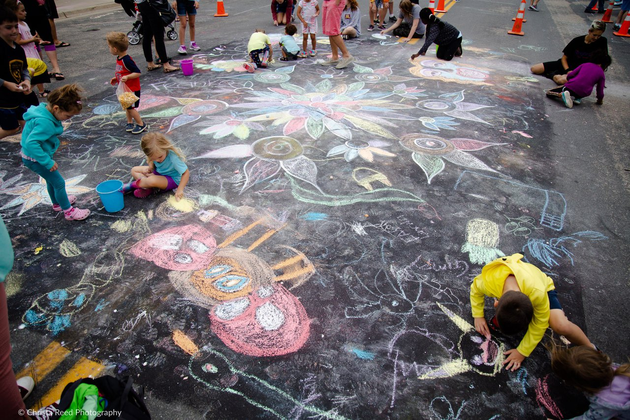ChalkFest photo Chalkfest PL 2019 © Christa Reed-10.jpg