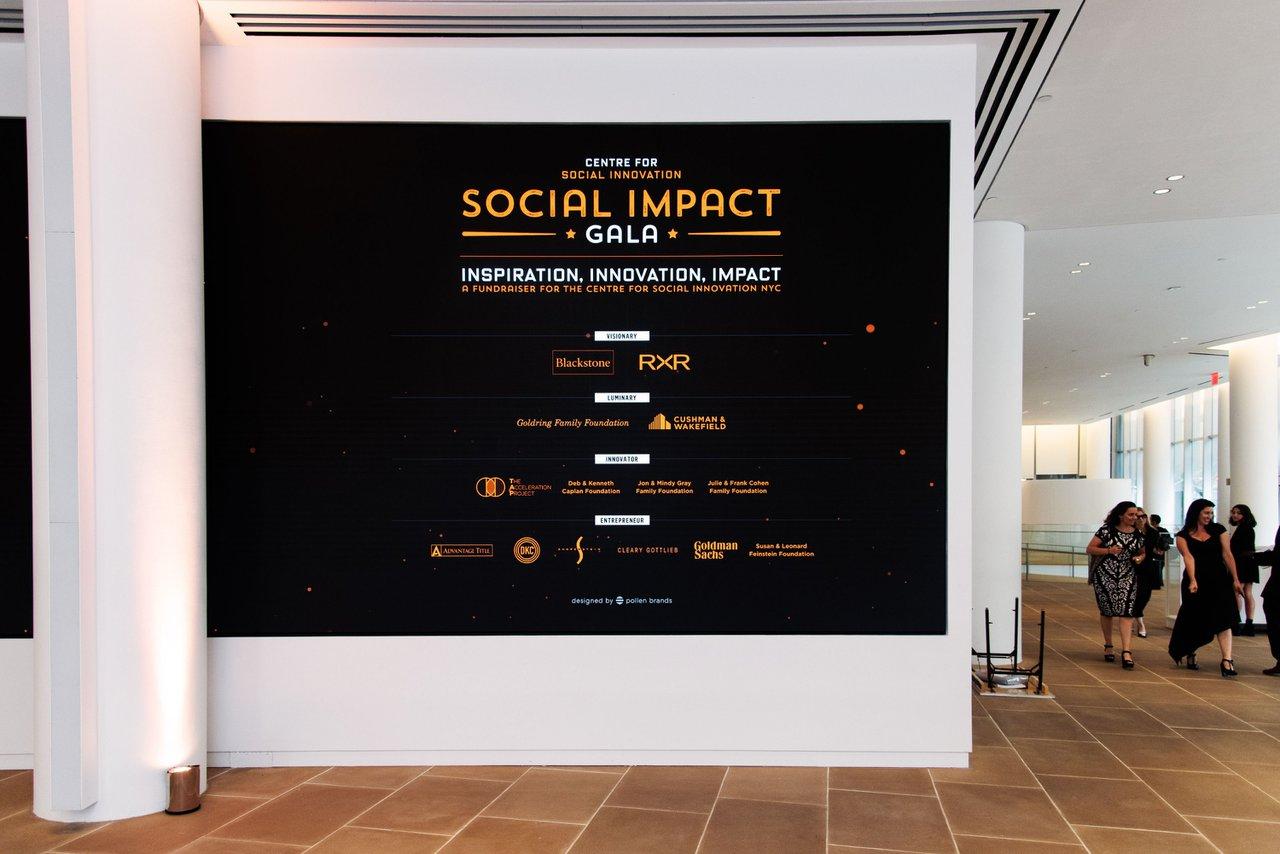 Centre For Social Innovation Gala photo DSC_8086.jpg