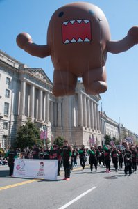 National Cherry Blossom Parade photo EventsDC-NCBF-2-10.jpg