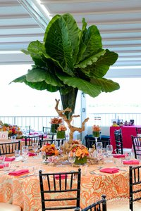 Tropical Luncheon photo chris-weinberg-events-luxury-miami-event-planner-tropical-mitzvah-rusty-pelican-miami-domino-arts-photography-10.jpg
