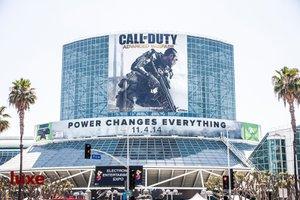 E3 photo 20_E32014-6492.jpg