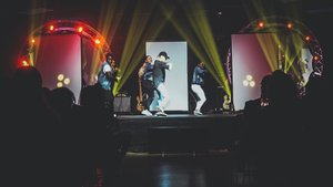 DJ Dance Performance photo pic 7.jpg