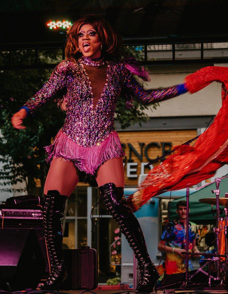 MoCo Pride Party  photo IMG_7574.jpg