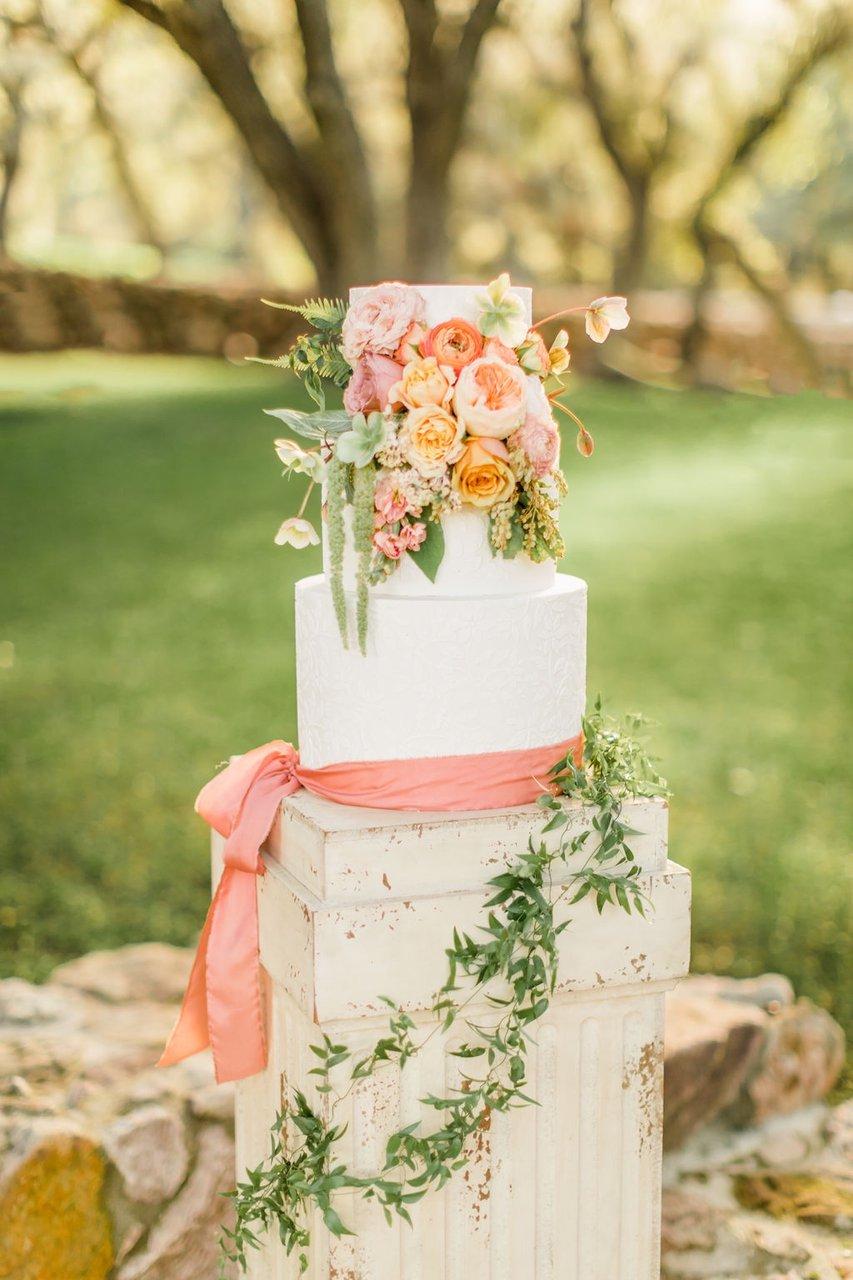 Wedding Intensive Floral Workshop  photo 4C00A3CC-BEAB-41DF-81C6-E77F53CB1F71.jpg