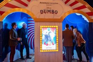 Dumbo Movie Premiere photo 20190311-Dumbo1-3.jpg