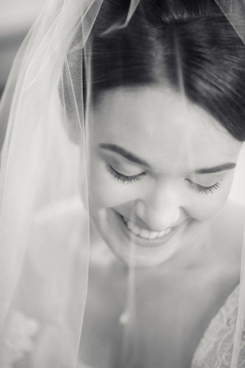 Weddings photo optimized-vail-fucci-450-barker-tavern-wedding-1764-2.jpg