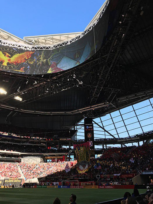 Mercedes-Benz Stadium photo MB1.jpg