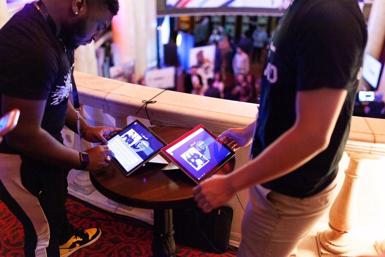 Quicken Loans Detroit Demo Day photo IMG_3812.jpg
