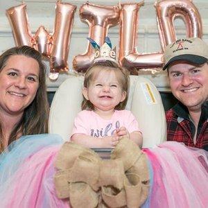 Logan's 1st Birthday  photo DF7FDAA6-3473-49F9-A7AC-CB93CCB365AA.jpg