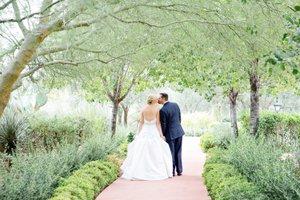 M & B Wedding  photo Meaghan Brent-Wedding Sneak Peek-0015.jpg