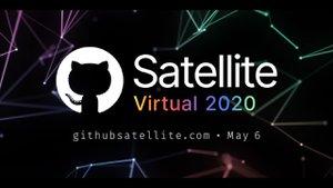 GitHub Satelitte photo GitHub.jpg