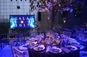 World Science Festival Gala 2017 photo 1557086366417_LincolnJazz-8988.jpg