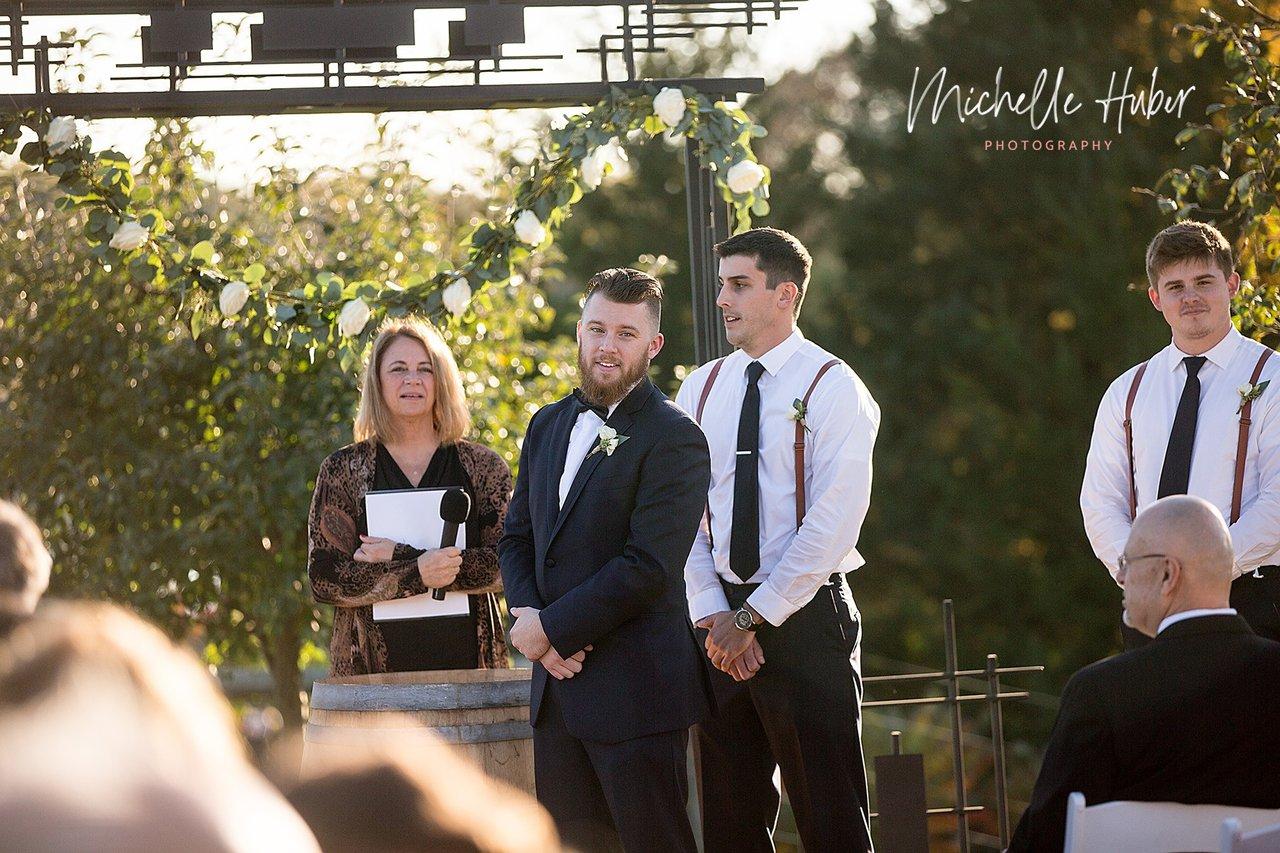 Katie & Jon's Wedding photo IMG_7756.jpg