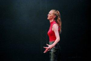 "Brighton Fringe Festival England""A Play"" photo IMG_0275smaller-4400-94-200.jpg"