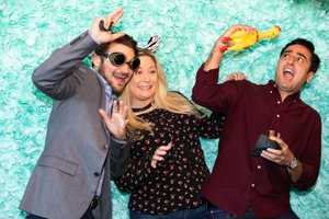 Knotel Summer Party photo 045_Knotel_U4A9013.jpg