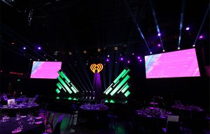 iHeartRadio Podcast Awards photo iHeartRadio-Podcast-Awards-2019_ATOMIC_Udon_5240-.jpg
