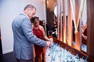 W Bellevue Grand Opening photo W Hotel Canoe Bar 9.jpg