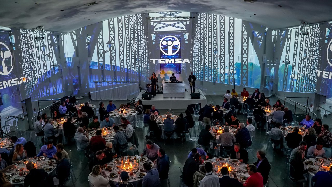 TEMSA NORTH AMERICAN LAUNCH photo the_temple_house_events-26-min-2.jpg