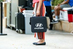 LA Outfest photo OHelloMedia-Hyundai-Outfest-LA-TopSelect-2887.jpg