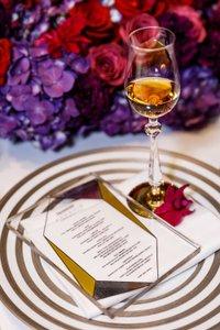 Hennessy Paradis Imperial Dinner photo Hennessy_LeBernardin_045.jpg