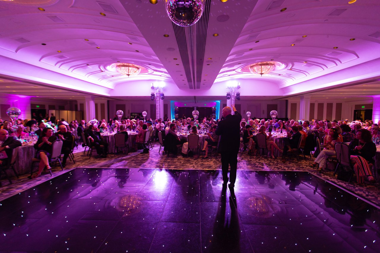 Home Of Guiding Hands 45th Gala photo Home of Guiding Hands event 2019 Becks Entertainment (15).jpg