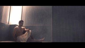 """Craymer """"Naked"""" Music Video photo Screenshot (11).jpg"""
