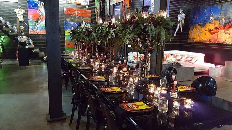 Grand Marnier Private Dinner photo grandmarnier6.jpg