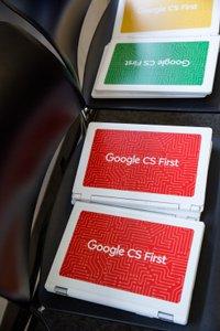 Google CS First photo Kathi-Littwin-Photography-Google-1000.jpg