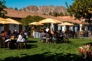 Veuve Clicquot X La Quinta Resort & Club photo VCLQ-287.jpg