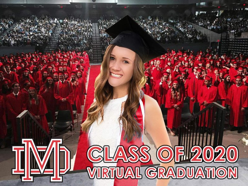 Virtual Photo Booth: MD-basic-mockup-with-a-background-photo-from-Twitter.jpg