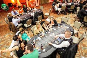 MPI Conference Poker Tournament photo 15CEC_POKER-006.jpg
