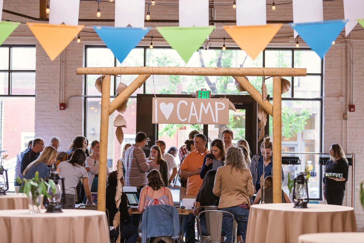 "Heart and Hand ""I Love Camp"" Event photo IMG_6903.jpg"