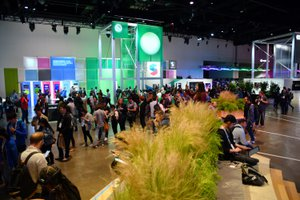 F8 2019 photo Facebook-F8-Booths-center-seating1.jpg
